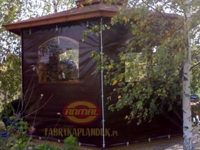 F.P.H.U. ANMAL - dom i ogród 07