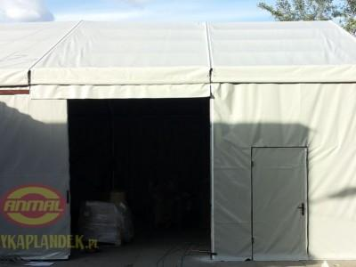 F.P.H.U. ANMAL - hale namiotowe 12