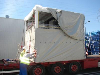 F.P.H.U. ANMAL - transport 01