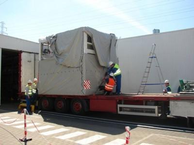 F.P.H.U. ANMAL - transport 02