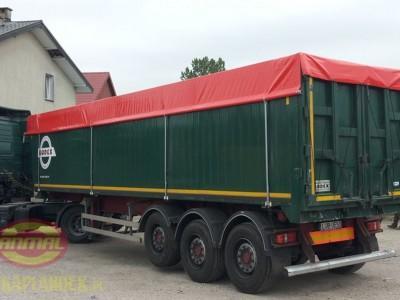 F.P.H.U. ANMAL - transport 10