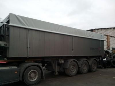 F.P.H.U. ANMAL - transport 46